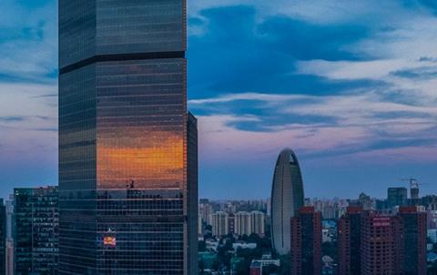 宜昌市山东商会